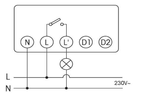 conexiones-OB134920