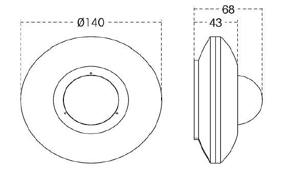 dimensiones-OB134912