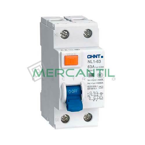 diferencial-NL1-2-25-30AC