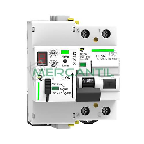 reconectador-diferencial-programable-MT51R2A063030