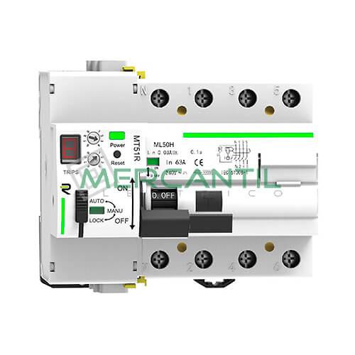 reconectador-diferencial-programable-MT51R4A063030