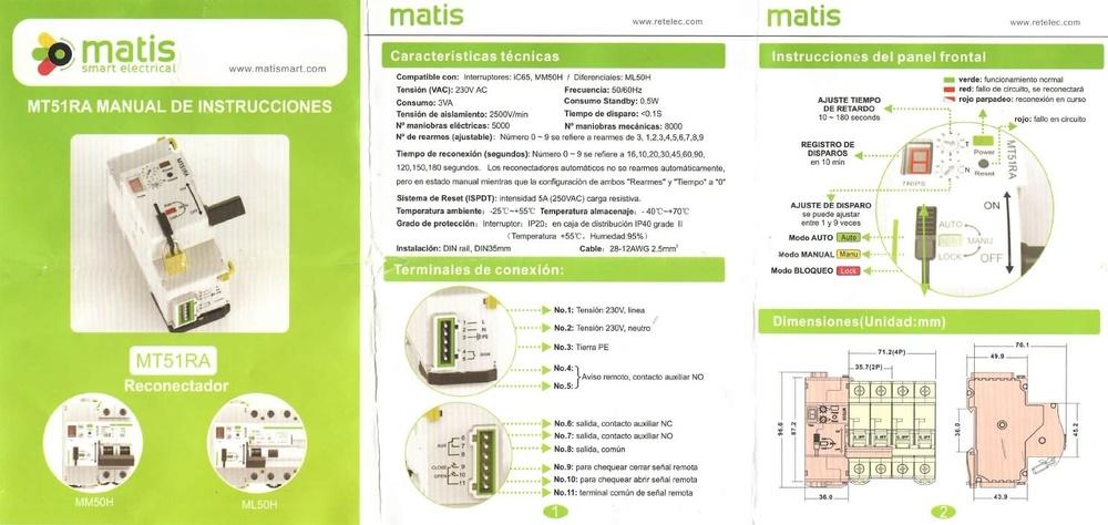 conexiones-MT51R4A063030