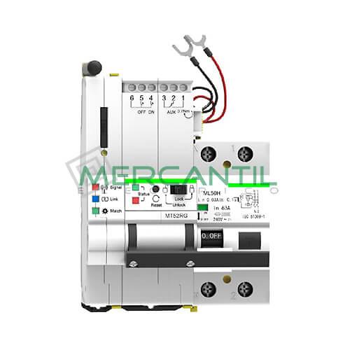 reconectador-diferencial-programable-gprs-MT52RG2A063030