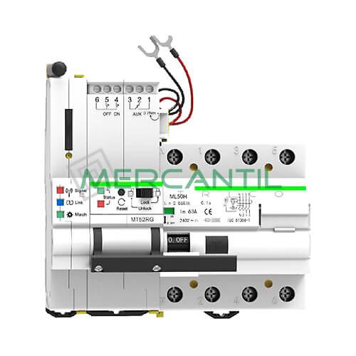 reconectador-diferencial-programable-gprs-MT52RG4A063030