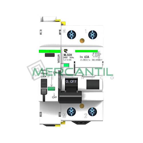 reconectador-automatico-diferencial-MT53RA2A063030