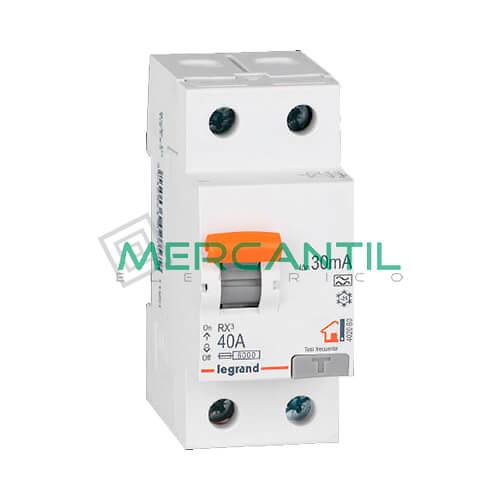 diferencial-superinmunizado-402060