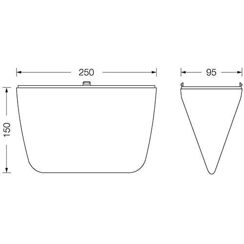 dimensiones-S-DB