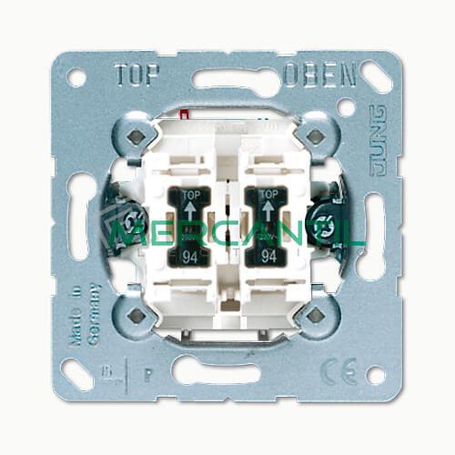 doble-interruptor-dnd-mur-505KO5EURG230