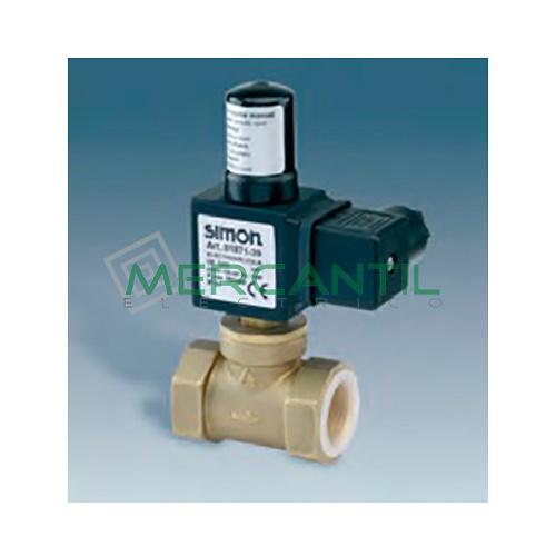 electrovalvula-gas-81871-39