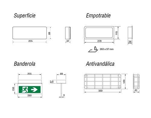 dimensiones-AER10-150