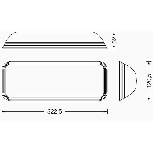 dimensiones-D-400L.jpg