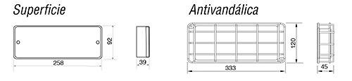 dimensiones-AER10-110E