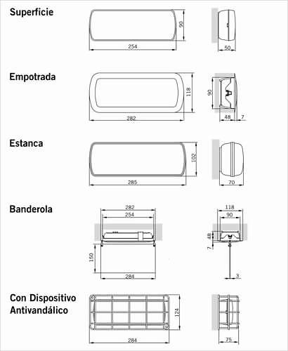 dimensiones-EVO-60EST