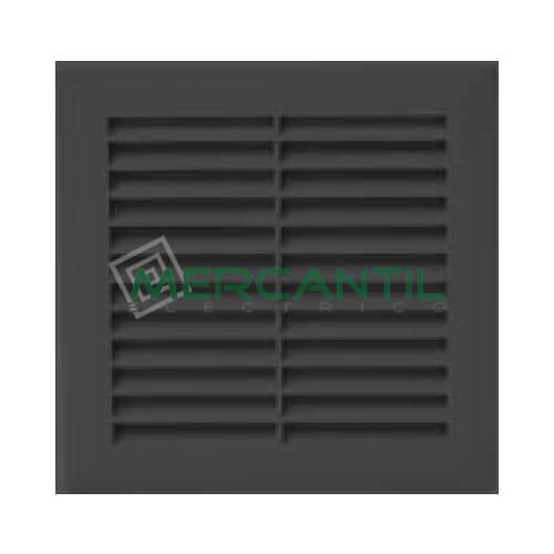 filtro-envolvente-CF150S
