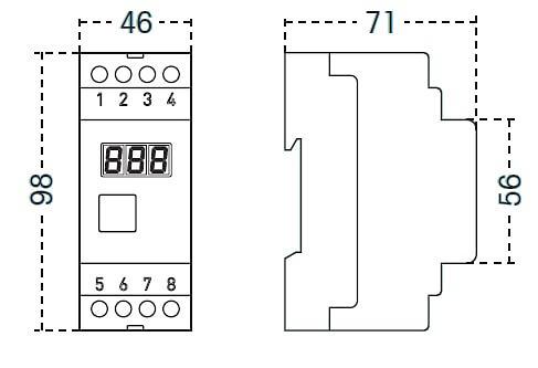 dimensiones-OB520003