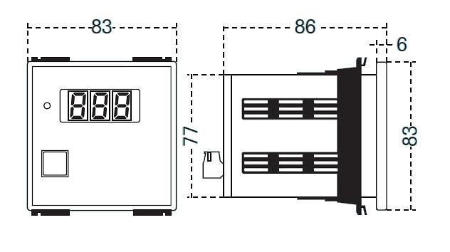 dimensiones-OB520004