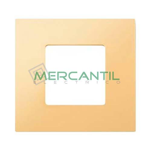 marco-crema-2700617-070