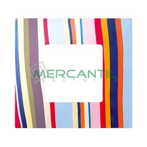 marco-listino-multicolor-2700617-801