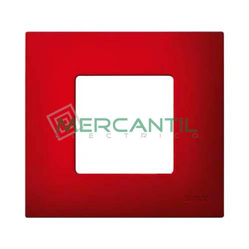 marco-rojo-artic-2700617-080