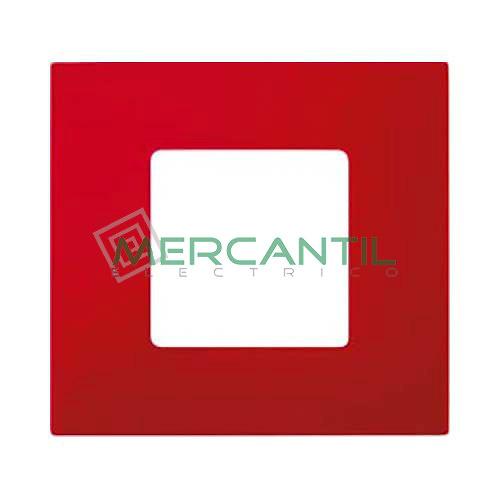 marco-rojo-2700617-037