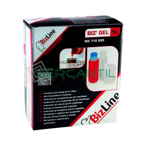 gel-estanqueidad-BIZ710295-6