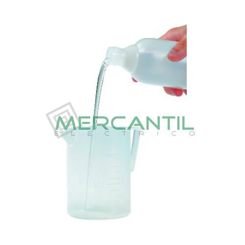 gel-estanqueidad-BIZ710295-1