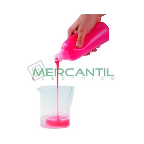 gel-estanqueidad-BIZ710295-2