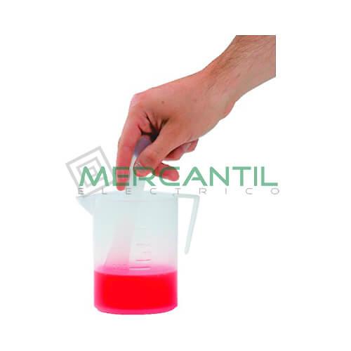 gel-estanqueidad-BIZ710295-3