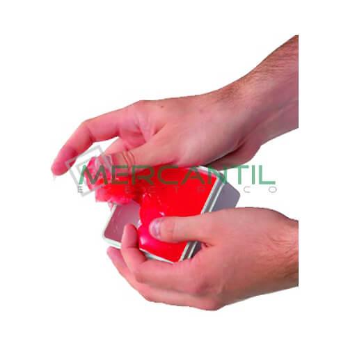 gel-estanqueidad-BIZ710295-5