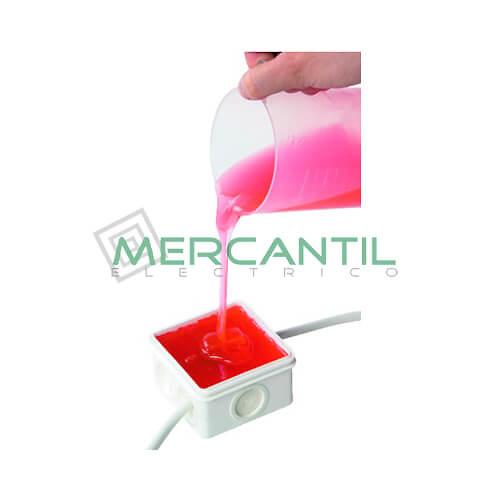 gel-estanqueidad-BIZ710295-4