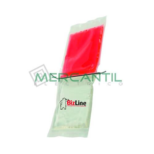 gel-estanqueidad-BIZ710305