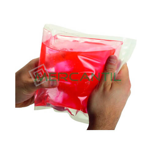 gel-estanqueidad-BIZ710305-2