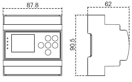 dimensiones-OB7099853G