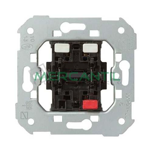 doble-interruptor-simon-75398-39