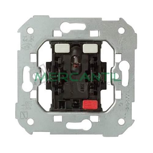 interruptor-conmutador-75212-39