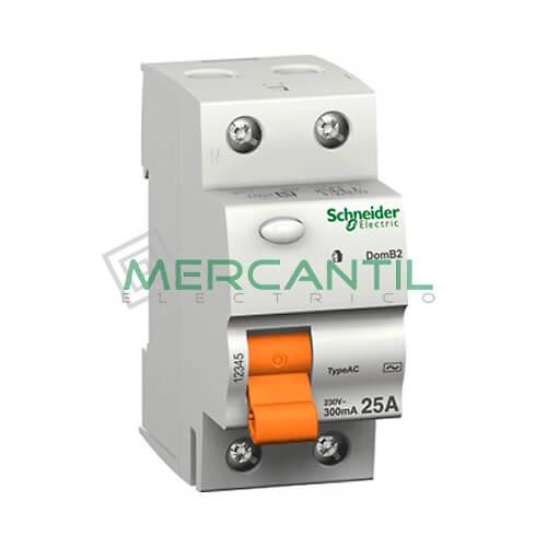 interruptor-diferencial-domae-15244