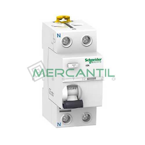 diferencial-2p-A9R60225