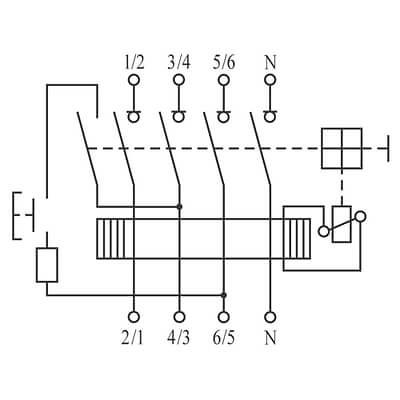 conexiones-604139
