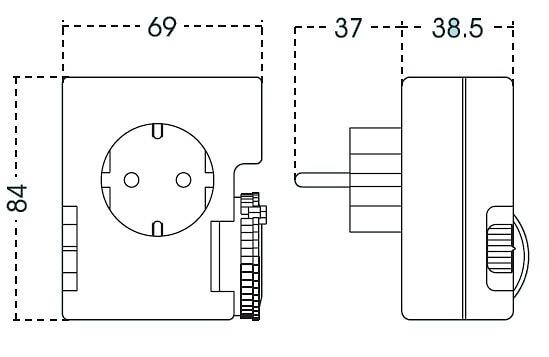 dimensiones-OB161533