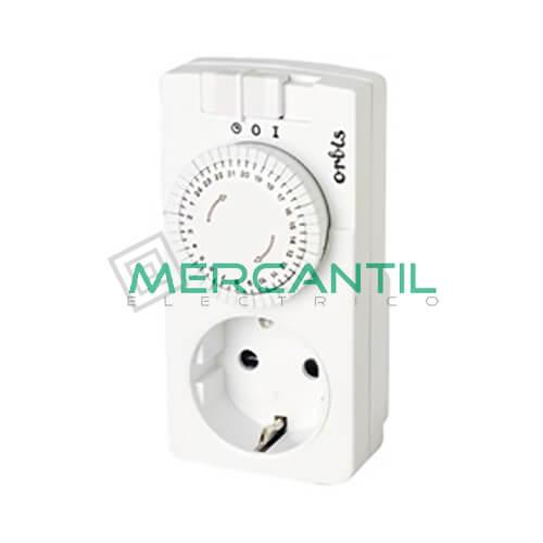 interruptor-horario-OB16223232