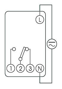 conexiones-OB178312