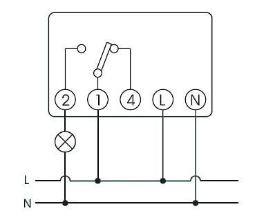 conexiones-OB350610