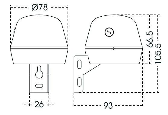 dimensiones-OB131712