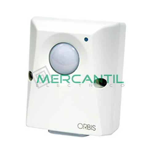 interruptor-crepuscular-OB132012