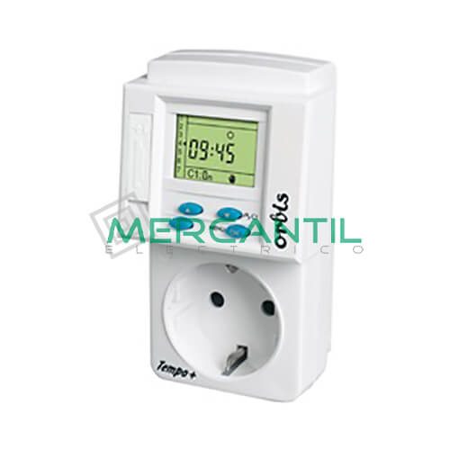 interruptor-horario-OB162532
