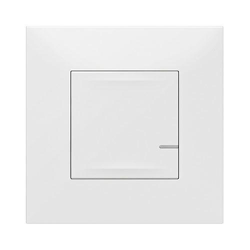 interruptor-iluminacion-conectado-blanco-netatmo-valena-next-legrand-741810