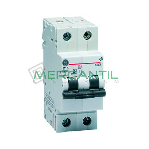 magnetotermico-eb60-674058