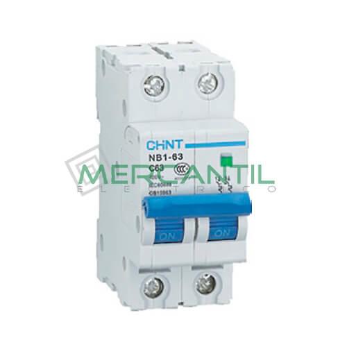 magnetotermico-NB1-2-50C