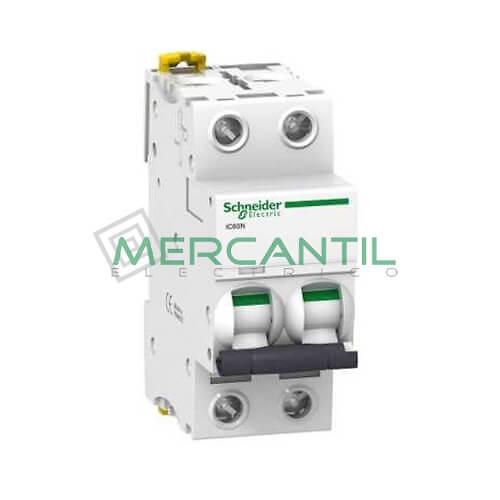 magnetotermico-2p-A9F79206