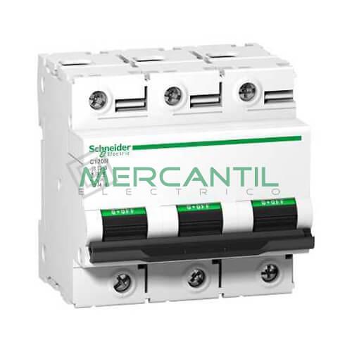 magnetotermico-3p-c120n-A9N18367